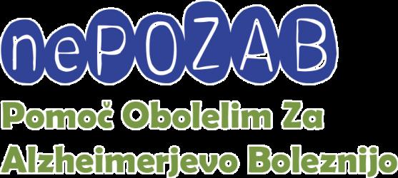 NePOZAB